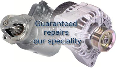 Albaston Alternators (ASA) | Search all alternator and dynamo products